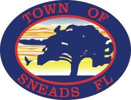 Sneads Florida